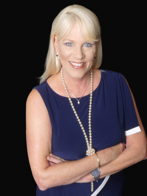 Denise Hutchinson Real Estate Agents
