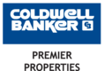 Coldwell Banker Premier Properties